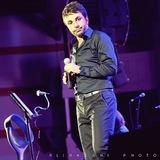 Ali Lohrasbi Live In Tehran