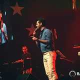 Shahab Ramezan Live In Tehran