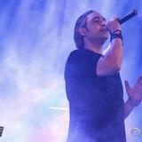 Mazyar Fallahi Live In Tehran