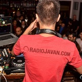 Radio Javan First Annual Events In Dallas and Houston