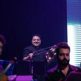 Reza Sadeghi Live In Tehran