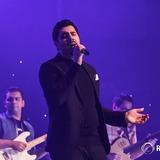 Ehsan Khajehamiri Live In Tehran