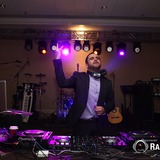 Radio Javan New Year's Eve Gala 2015 With Ahmad Saeedi