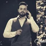 Babak Jahanbakhsh Live In Tehran