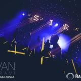 Sirvan Khosravi Live In Ahvaz