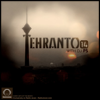 Tehranto - 'Episode 14'