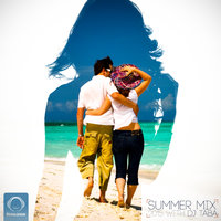 Summer Mix 2015 - 'DJ Taba'