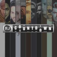 RJ Countdown - 'Jan 6, 2015'