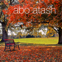 Abo Atash - 'Episode 79'