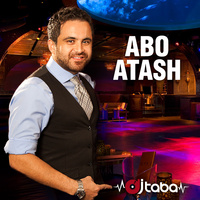 Abo Atash - 'Episode 80'