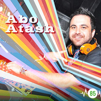 Abo Atash - 'Episode 85'