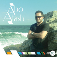 Abo Atash - 'Episode 90'