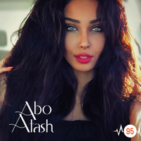 Abo Atash - 'Episode 95'