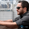 Abo Atash - 'Episode 73'