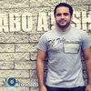 Abo Atash - 'Episode 78'