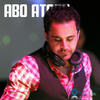 Abo Atash - 'Episode 76'