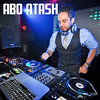 Abo Atash - 'Episode 75'