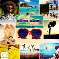 Bliss Show - 'DJ Bliss'