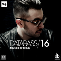 Databass - 'Episode 16'