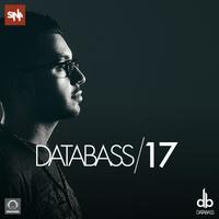 Databass - 'Episode 17'