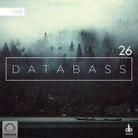 Databass - 'Episode 26'