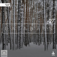Databass - 'Episode 27'
