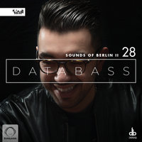 Databass - 'Episode 28'