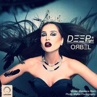 DeepLight - 'ORBEL'
