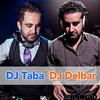 Norooz Mix 1391 - 'DJ Taba & DJ Delbar'