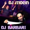 Norooz Mix 1391 - 'DJ Moein & DJ Barbari'