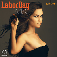 Labor Day Mix 2013 - 'DJ PS'