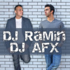 Norooz Mix 1391 - 'DJ Ramin & AFX'