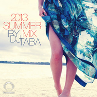 Summer Mix 2013 - 'DJ Taba'