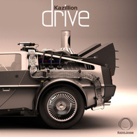Drive Minimix - 'Kazillion'