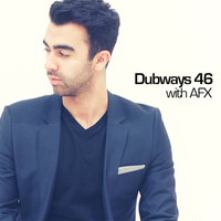 Dubways - 'Episode 46'