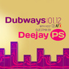 Dubways - 'Episode 19'