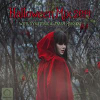 Halloween Mix 2014 - 'Dynatonic & Arash Mohseni'