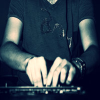 Hess - 'DJ Farshad'