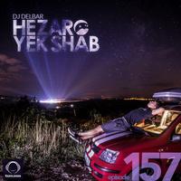 Hezaro Yek Shab - 'Episode 157'