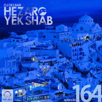 Hezaro Yek Shab - 'Episode 164'