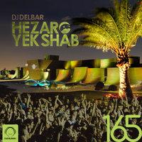 Hezaro Yek Shab - 'Episode 165'