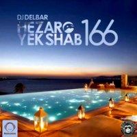 Hezaro Yek Shab - 'Episode 166'