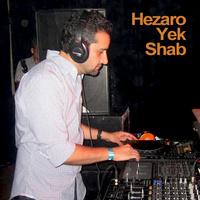 Hezaro Yek Shab - 'Episode 139'
