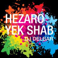 Hezaro Yek Shab - 'Episode 142'