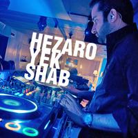 Hezaro Yek Shab - 'Episode 143'