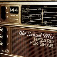 Hezaro Yek Shab - 'Episode 144'