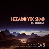 Hezaro Yek Shab - 'Episode 148'