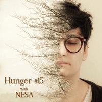 Hunger - 'Episode 15'
