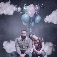 Hunger - 'Nesa & AMQ'