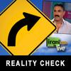 Iranican Live - 'Apr 4, 2012'
